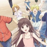 Fruits Basket (2019) 2nd Season MEGA MediaFire Descargar