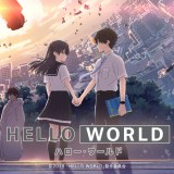 Hello World MEGA MediaFire Descargar