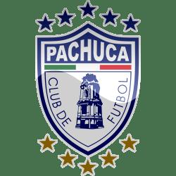 Fomentando el Deporte en Nochistlán