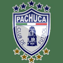 cf-pachuca-hd-logo