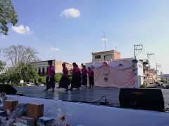La Admón. 2016-2016, celebra a las madres nochistlenses
