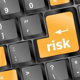 Risk key