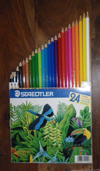 24colores