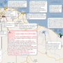Crisis Mapping Intelligence Information During The Libyan