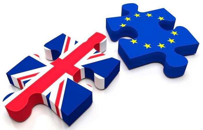 Πιο πιθανό το hard Brexit μετά από πέντε ατελέσφορους γύρους διαπραγματεύσεων