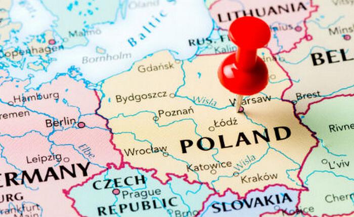 Πόλεμος Πολωνίας-ΕΕ για το προσφυγικό αλλά με άσφαιρα