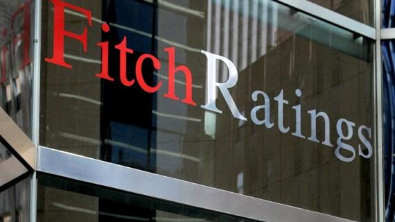 Η Fitch αναβάθμισε την Κύπρο, «Αχίλλειος πτέρνα» οι τράπεζες