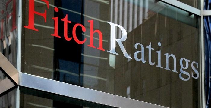 Fitch: Προβληματική η ακτινογραφία των ελληνικών τραπεζών