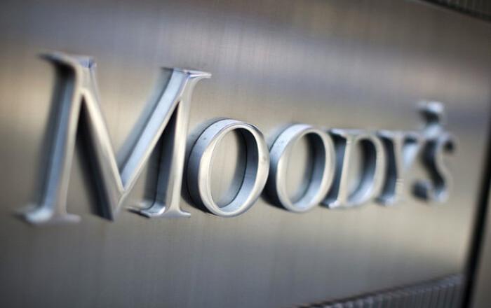 Η Moody's υποβάθμισε την Κίνα λόγω κρυφού χρέους