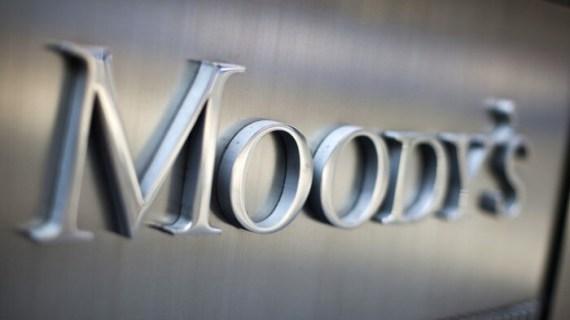 Moody's για τράπεζες: Το 55% των εποπτικών κεφαλαίων είναι… «αέρας», γι αυτό δεν μειώνονται τα NPL