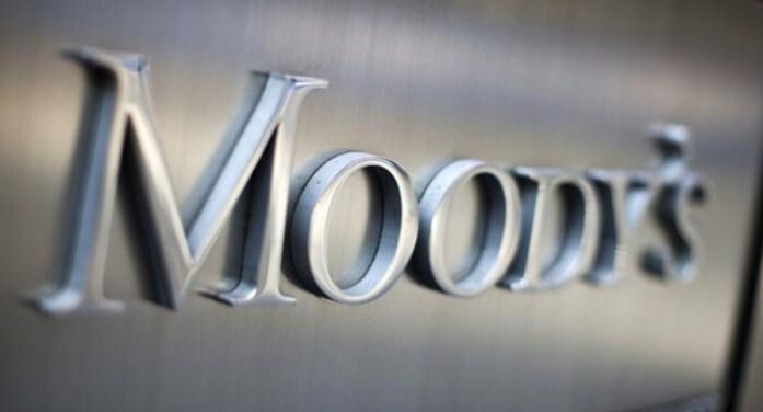 Η Moody's αναβάθμισε την Ελλάδα