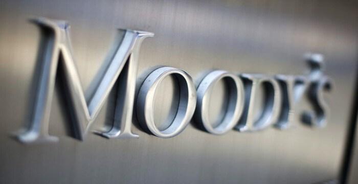 Η Moody's τορπιλίζει 17 τουρκικές τράπεζες