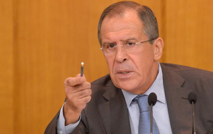 Αντίποινα στη Βρετανία με απελάσεις διπλωματών ετοιμάζει η Ρωσία