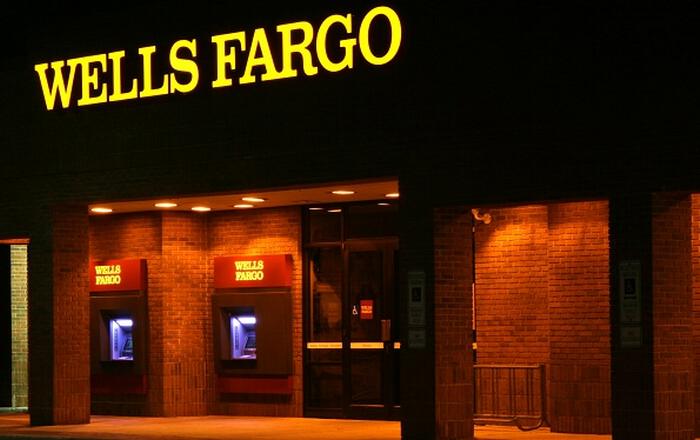 Wells Fargo: Το σκάνδαλο έχει «ουρά» και συνέπειες