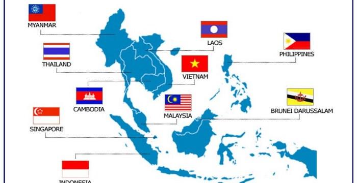 Οι ΗΠΑ «πλήρωσαν» την Κίνα στη Σύνοδο του ASEAN