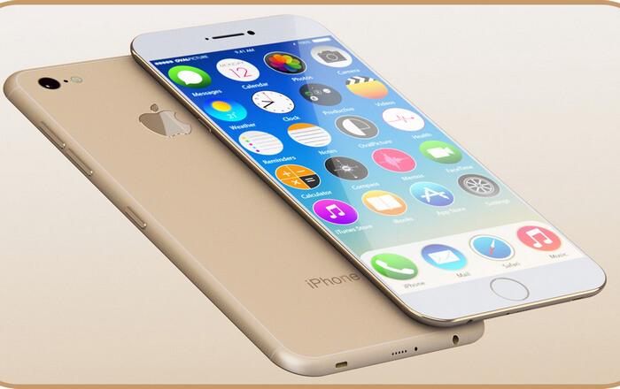 Το iPhone 7, πουλάει, αλλά…