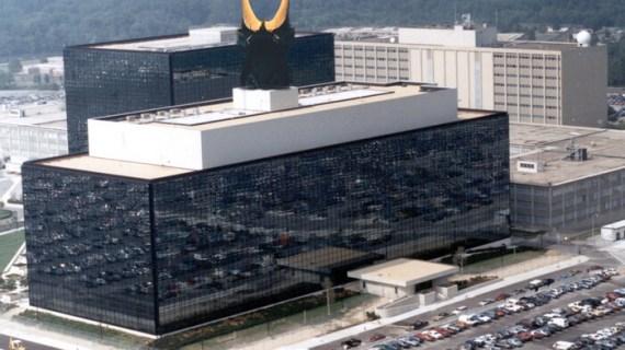 Οι ΗΠΑ δείχνουν Ρωσία για το hacking στον Μακρόν