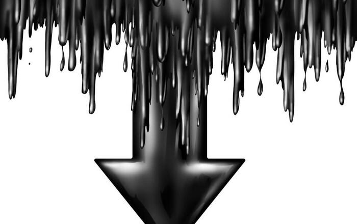 Γιατί η απόφαση Τραμπ για το κλίμα ρίχνει το πετρέλαιο