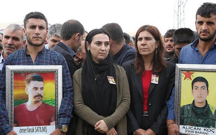 Πραξικόπημα Ερντογάν τώρα στην Τουρκία