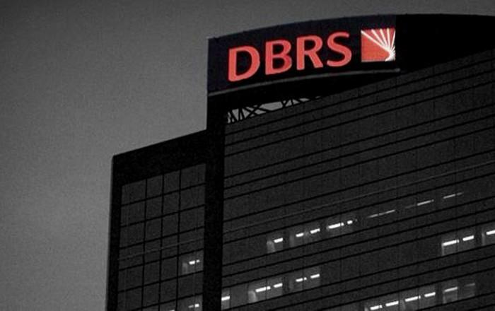 """Σταθερά """"CCC"""" δίνει στην Ελλάδα η DBRS"""