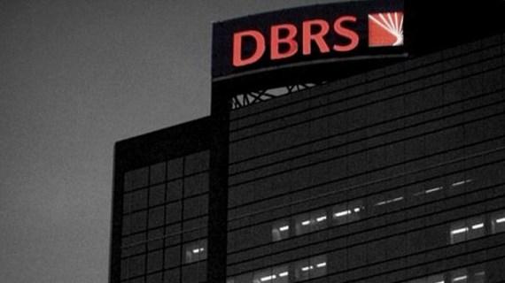"""Η DBRS δε """"νιώθει"""" τα μέτρα για το χρέος, διατηρεί CCC"""