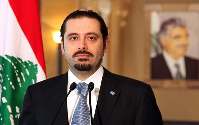 Η Σαουδική Αραβία κάνει μαριονέτα τον πρωθυπουργό του Λιβάνου, παρακολουθεί αμήχανα η διεθνής κοινότητα