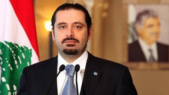 Μάχη για τον έλεγχο του Λιβάνου, αναζητείται ο παραιτηθείς πρωθυπουργός