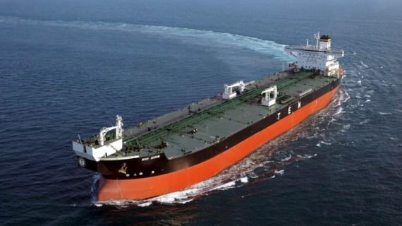 Ο Τσάκος ρίχνει λεφτά σε πλοία για LNG