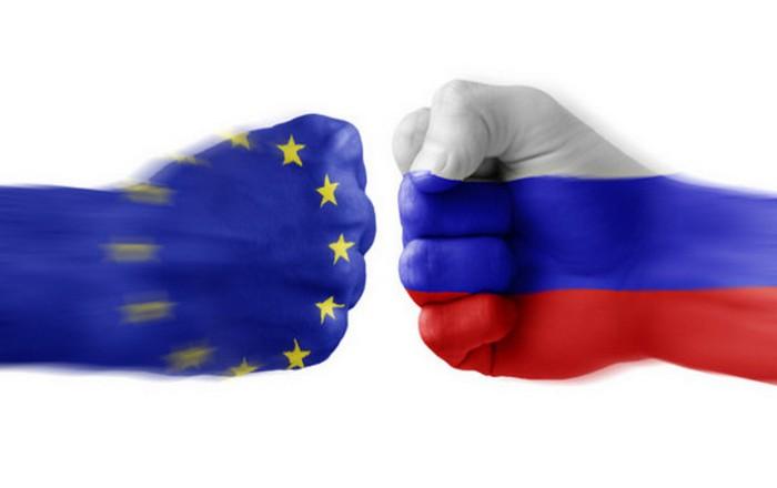 ΕΕ-Stratcom Task Force: Όλη η Ευρώπη τρέμει τη Ρωσία