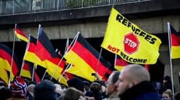 Γερμανία: Συνελήφθη στρατιώτης που ετοίμαζε επίθεση μεταμφιεσμένος ως πρόσφυγας