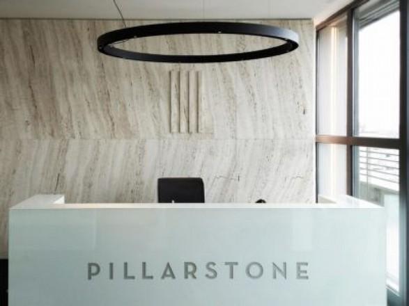 Η Pillarstone κόμβος για τα ελληνικά NPL's