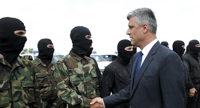 Αναζωπυρώνονται οι εντάσεις στο Κόσοβο, συνελήφθη Σέρβος αξιωματούχος