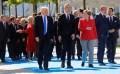Πως οι δηλώσεις Τραμπ υποσκάπτουν το NATO