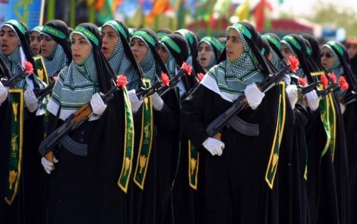 Επίθεση στην Τεχεράνη: Συνεργασία Ισλαμικού Κράτους-Σ.Αραβίας βλέπει το Ιράν