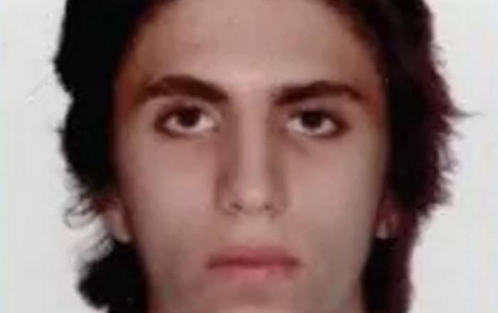 Ιταλο-Μαροκινός ο τρίτος τρομοκράτης της επίθεσης στο Λονδίνο