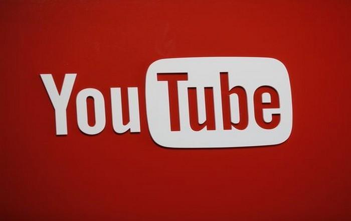 Αντιτρομοκρατική σκούπα της Google στο Youtube