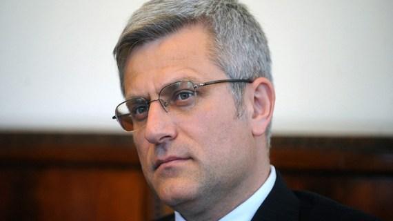 Η Σερβία πληρώνει τα χρέη του Κοσόβου γιατί… της ανήκει