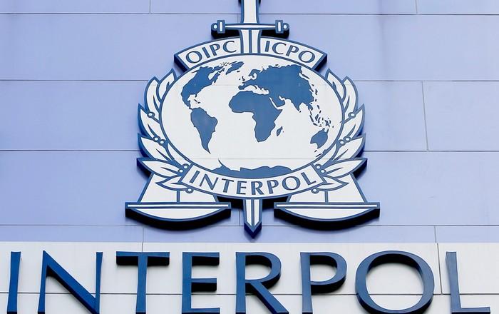 Η Γερμανία θέλει να πετάξει την Τουρκία εκτός Interpol