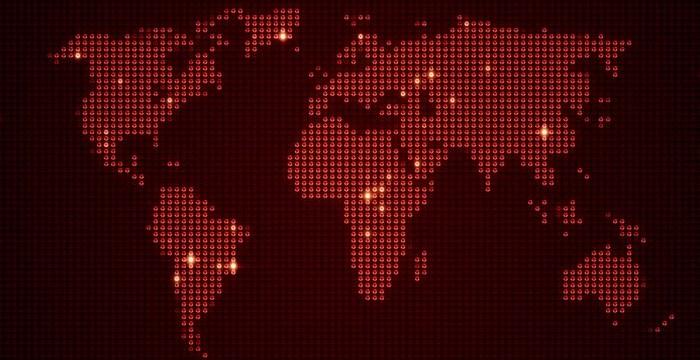 Εδώ ο κόσμος καίγεται και οι αγορές σε virtual reality. Ποιός πληρώνει το κρυμμένο ρίσκο