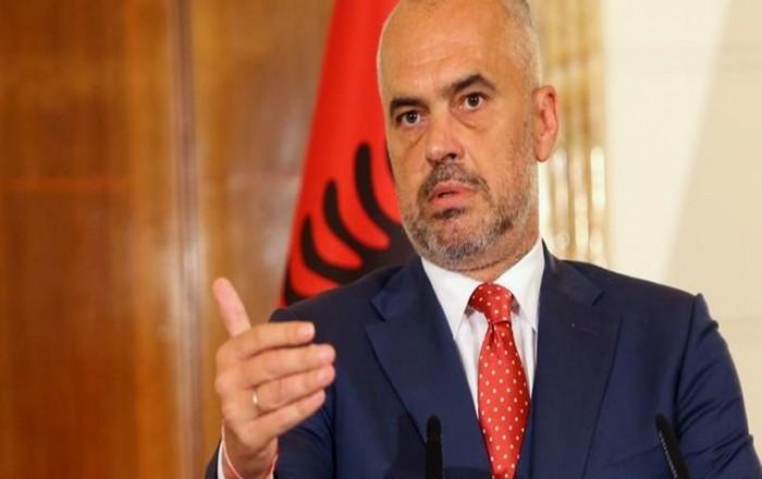 Αλβανία: Το οργανωμένο έγκλημα ελέγχει Δικαιοσύνη και… πολιτικούς