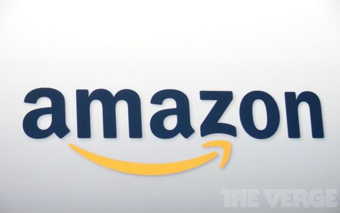Η Amazon έκρυψε τζίρο 1 δισ. δολάρια στη Βρετανία