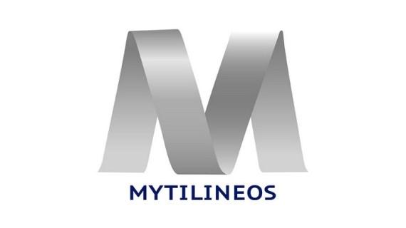 Η Σερβία πληρώνει 40 εκατ. στον Μυτιληναίο
