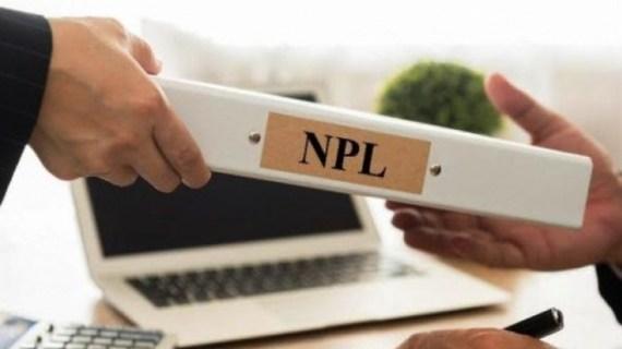 NPL's: Στοίχημα για τους τραπεζίτες η αύξηση των κατώτατων τιμών, ενόψει stress tests