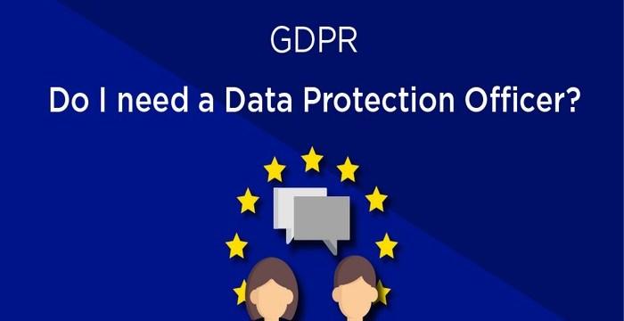 Ποιές εταιρίες, οργανισμοί και φορείς στην Ελλάδα, πρέπει να έχουν Data Protection Officer από τον Μάιο