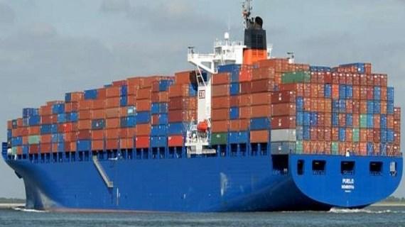 Containerships: Οι 10 παίχτες που ελέγχουν την αγορά