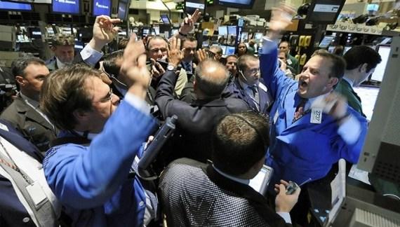 Σε crisis mode οι αγορές λόγω Τουρκίας, Τραμπ και Ιράν