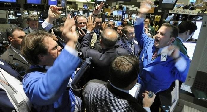Στις αγορές για κύρωση η συμφωνία του Eurogroup