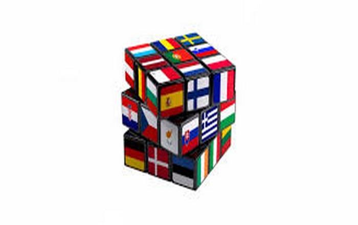 Τον κύβο του Rubik επιχειρεί να λύσει ο Κοτζιάς