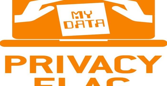 Η COSMOTE στο ευρωπαϊκό ερευνητικό έργο Privacy Flag