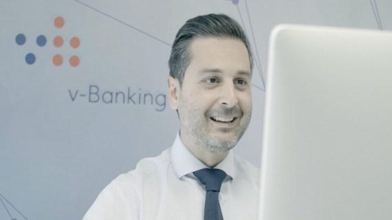 Eurobank: Ψηφιακός μετασχηματισμός με συνεργάτη την COSMOTE